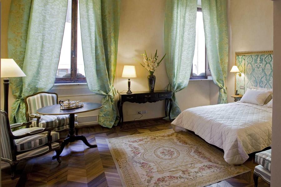 palazzocarlettituscany3