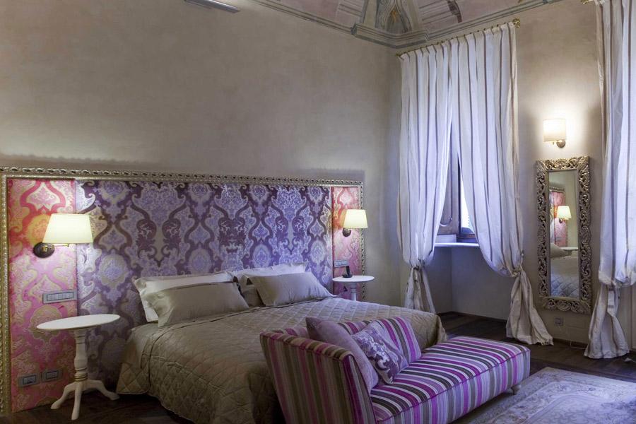palazzocarlettituscany4